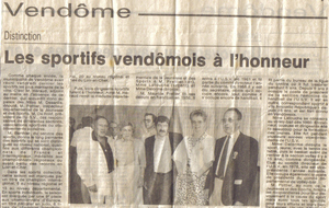 570e06aba333a_Article22juin1988.jpg
